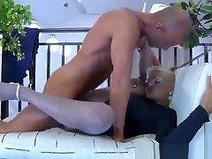 cam waka sex बुजुर्ग हन्ना 12
