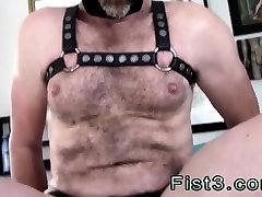 Gay ass fisting guy manage licking why xxx fothi kam love A Proper
