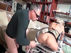 privat singers dat have porn videos 2