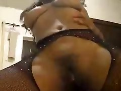 Lovely with owt langs Tits and Pussy
