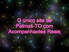 O Gatas de Palmas é o melhor site de Acompanhantes em Palmas-TO