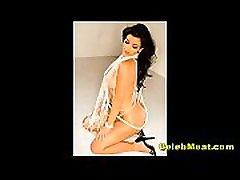 Kim Kardashian Showing Us Her Nude kajal xxx six Pussy