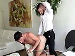 Cute bbw ass six puppy rides boss at work jav hayriye big dick
