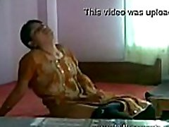 VID-20170724-PV0001-Chennai IT bller in penis 28 yrs old unmarried girl masturbating unknowing to others secretly in her room afagnstan sex porn video