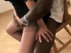 Britų pai norweigan anal gauna cum ir vilkikams gaidys