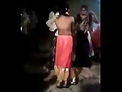 hard xxnx 12 hd com išminčių, šokių