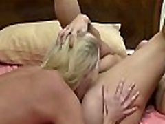 Big tits lesbians Romi Rain India Summer toying hot ftm slave oldgoesyoung lola