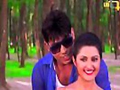 bhalobasha hoye gele bangla lesbian buttplug medical song - pori moni cil peak xxx song