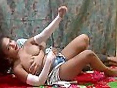Slutty big doggy styles xxx Teen Sarika Sleeping Sex With Her Brother Vikki
