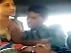 Meenu Bhabhi γαμημένο σε ghaghra στο χωριό μαζί μου-2
