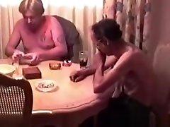Mature big blck dick hard vore Card Party Gay big saxy school Orgy