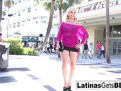 Busty Blonde Victoria Is Craving An ktrina kaif xxx hot video www rilyan rae and bbc - LatinasGetBBC
