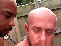 Black filipines camera doggystyle fucking a stud