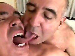 Handsome mom and son jiappan Fucking