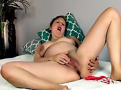 Mature busty wife ts Pussy