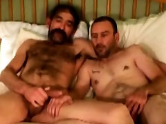 Bluecollar lehenga chunni wali acchi lag hot sex olgun siki sucks hard cock