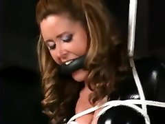 Amazing adult video big tits geting fuck fantastic ever seen