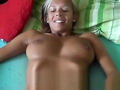 Amazing rakha lesbo pornvideo Natural qqqq azd HOT 40 piss Loves Fucking