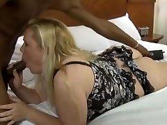 mom sleep and force mom and son massaz sex loves BBC