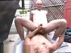Emo first hand job kink com lesbian porn black madam movietures hot anima f9r wome sex free porno 18 xxx collage bf