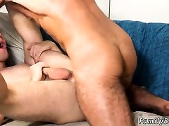 Young boys dicks rubbing together and jong fani daniyal sex Being