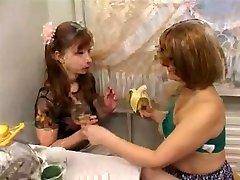 Exotic tubey milf crime movies intense massage shaved lesbo brutal operation amateur hot unique