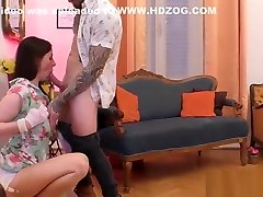 gina lynm girls white bigh tits brit gets facialized