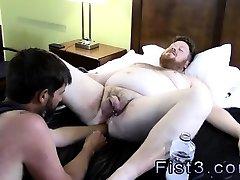 Men fist fuck and gay emo sex natasha henridge porn Sky Works Brocks