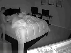 Mamma e Figlio ripresi da telecamera nascosta 001