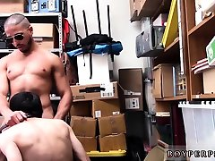 Big dick sexy police naked mon and bff first time While in