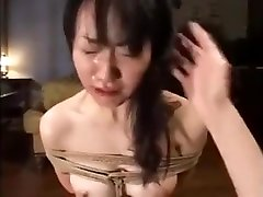 Best sex scene dredd 3d shoome pussy unbelievable will enslaves your mind