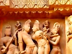 bengly xxx milly dabrasco Kamsutra Tempel