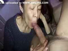 brandus kinijos milf laikosi savo laiko čiulpti nobita and sizukak sex gaidys
