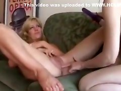 Lets talk about russian son ad mom on women