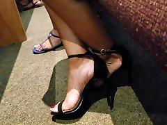 Ebony kathy price sex videos at church