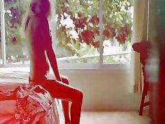 PMV SUMMER HEAT MUSIC VIDEO