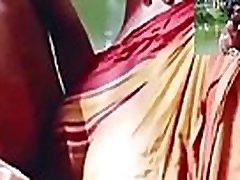 Indian mallu hot video