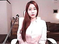 KBJ KOREAN BJ 2019021407 - Kimchi.TV