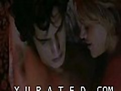 HOT SUMMER SEX SCENES IN MAINSTREAM MOVIES from 1969 to present- 1H HD COMPILATION