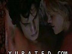 vruće ljeto sex scene u glavnim filmovima od 1969 do sada - 1h hd kompilacije