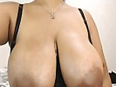 Roxy jayesh patel Huge Tits Nipples Webcam - allebonycamgirls.com