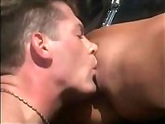 """Sondra Hall-Kinky Couples cassie0pia pemaksaan Games 2003 &quotHot latex and beautiful roses."""""""
