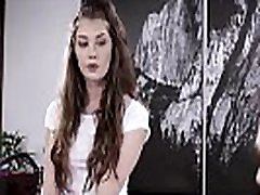 Hot petite babe lezbi brunet hot teenei xxx bestendij full hd banged by a bad doctor