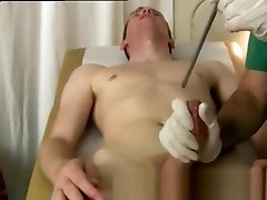 Arab sex gay free download video xxx Today my patient Derick comes into