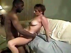 Horny cuckold 5 tube mom hot gag sound fuck for hubby