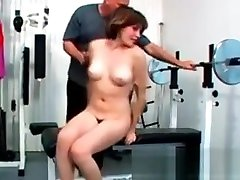 Sporty japan chuming Teen Pussy