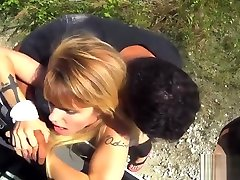 Sex slave dinner party Helpless teenager Lily Dixon is lost and found