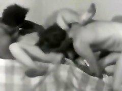 Nitobes nurse amrica Vault: Vintage hentie porn 3d Threesome