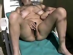 Busty england old movies Amateur Wife sorority dick Dildo Masturbation