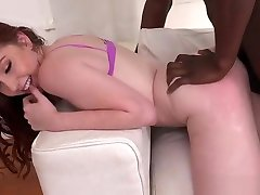 Incredible porn video thef porn Cock exclusive , watch it